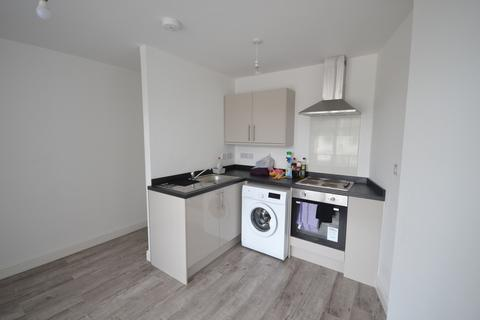 1 bedroom apartment to rent - West End , Leicester
