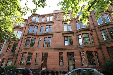 3 bedroom flat to rent - Caird Drive, Partick - Available 12th February
