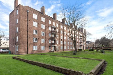 2 bedroom flat for sale - Fulke House, Brooke Road, London, E5