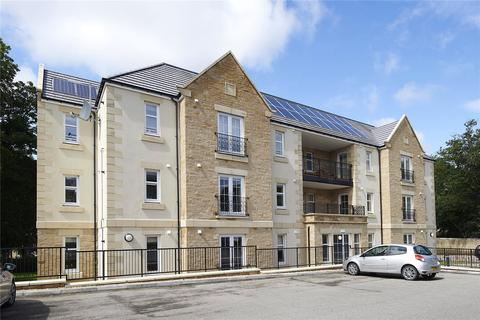 2 bedroom apartment for sale - 6 Royal Golf Gardens, Dornoch, IV25