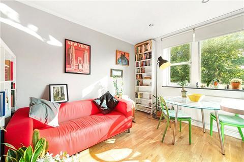 Studio for sale - Rothesay Court, Harleyford Street, Kennington, London, SE11