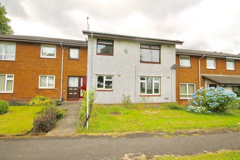 2 bedroom apartment for sale - Coltsfoot Gardens, Windy Nook