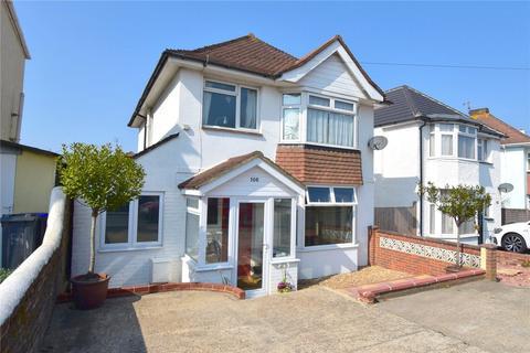 4 bedroom detached house for sale - Penhill Road, Lancing, West Sussex, BN15