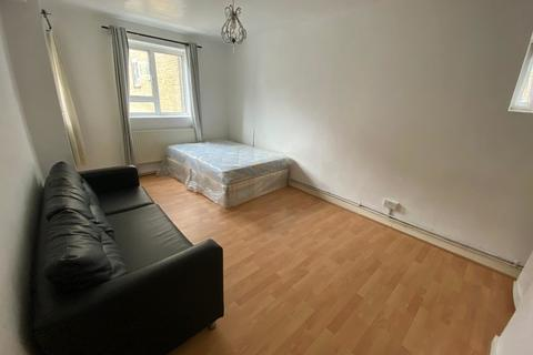 3 bedroom flat to rent - Robert Street, NW1