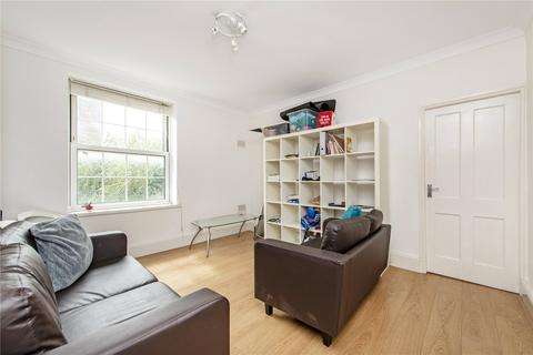 4 bedroom house to rent - Corbin House, Bromley High Street, London