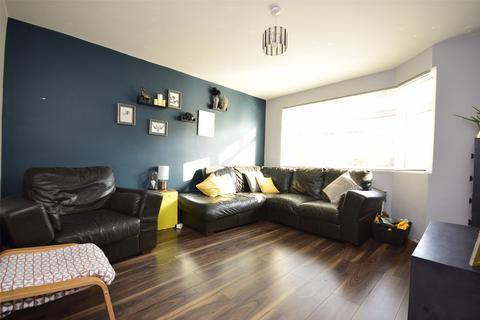 3 bedroom terraced house for sale - Station Road, Kingswood, BRISTOL, BS15 4XT