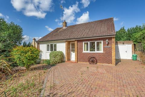3 bedroom bungalow for sale - Furzehill Crescent, Crowthorne, RG45