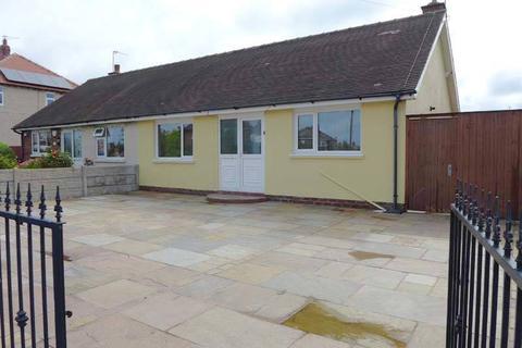 2 bedroom semi-detached bungalow for sale - Waverley Avenue