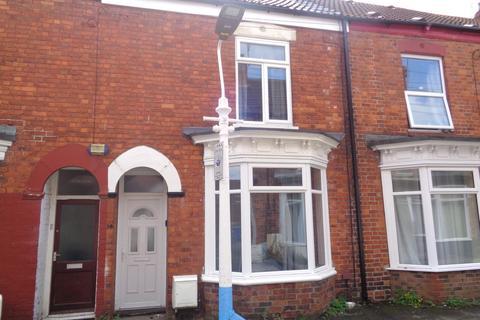 3 bedroom terraced house to rent - 14 Beech Grove