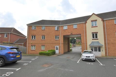 1 bedroom apartment for sale - Kingsway, Oldbury, West Midlands, B68