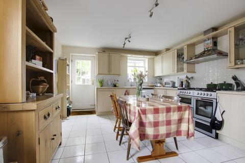 3 bedroom townhouse to rent - Brookfield Way, Lower Cambourne
