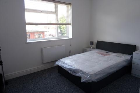 1 bedroom flat share to rent - Warwick Road, Olton, Solihull