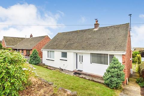 2 bedroom detached bungalow for sale - Bryn Seiriol, Deganwy