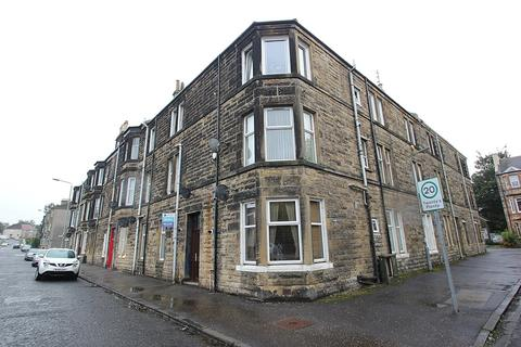 1 bedroom flat to rent - Loch Road, Kirkintilloch