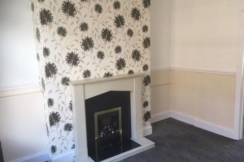 2 bedroom terraced house to rent - Heslop Street