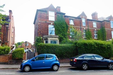 2 bedroom ground floor maisonette to rent - Headlands , Kettering