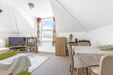 1 bedroom flat for sale - North Street, Portslade