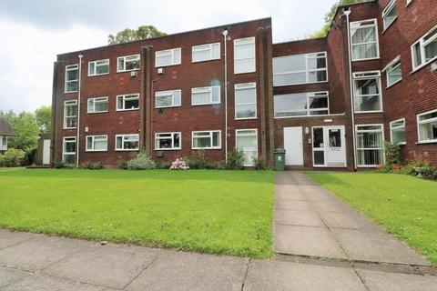 2 bedroom apartment for sale - Mountbatten, Sutton Road, Walsall