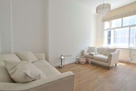 1 bedroom apartment for sale - The Albany, 8 Old Hall Street, Liverpool