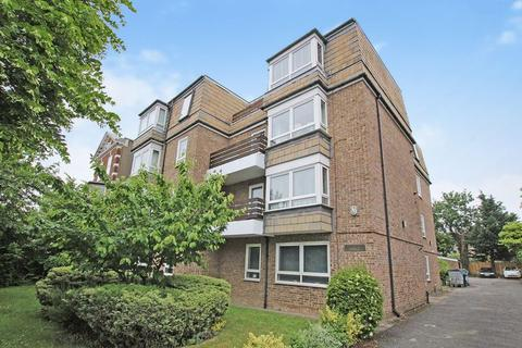 2 bedroom apartment to rent - Station Road, Sidcup