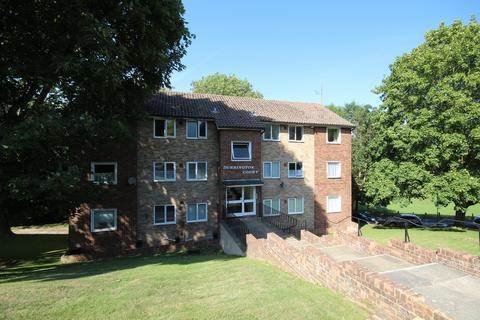 2 bedroom flat for sale - MILL RISE, WESTDENE, BRIGHTON
