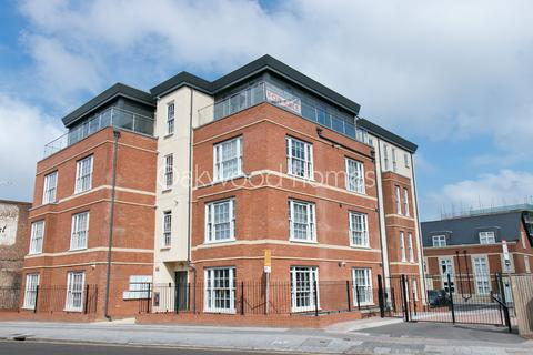 2 bedroom apartment for sale - Margate