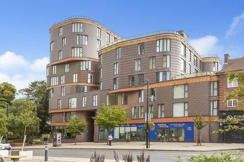 1 bedroom flat for sale - Fold Apartments, Station Road, Sidcup, DA15 7AP