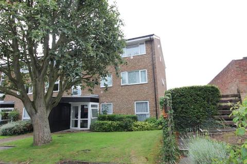 1 bedroom flat for sale - Dyke Drive, Orpington, Kent, BR5 4LZ