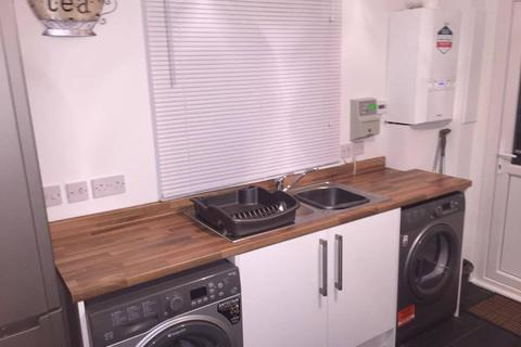 1 bedroom house share to rent - Ruskin Street, Hull, East Riding of Yorkshire, HU3 6AG