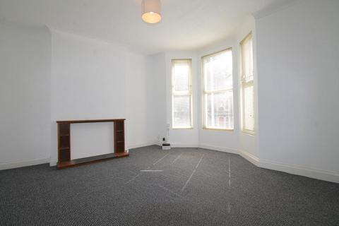 2 bedroom apartment to rent - Sackville Road, Hove, BN3 3HD