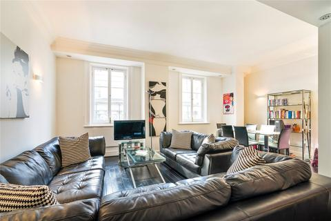 2 bedroom character property to rent - Spring Gardens, London, SW1A