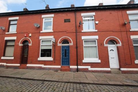 2 bedroom terraced house for sale - Preston Street, Meanwood OL12 7BH