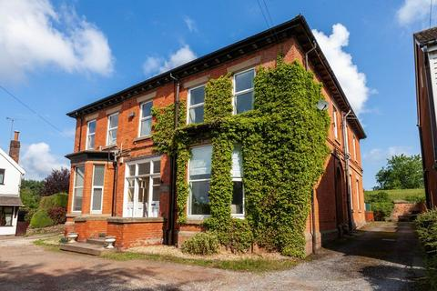 2 bedroom apartment for sale - The Sycamores, Elmfield Road, Whitley, WN1 2RG