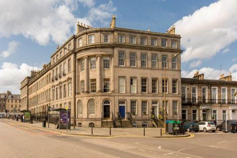1 bedroom flat to rent - Leopold Place, New Town, Edinburgh