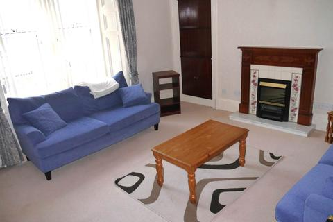 1 bedroom flat to rent - Clepington Road, Dundee,