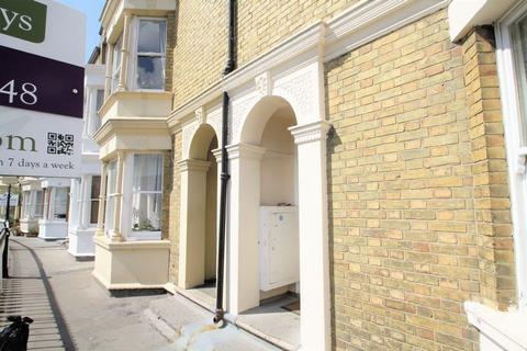 1 bedroom flat for sale - Monson Road, Tunbridge Wells