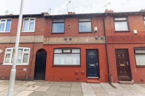 3 bedroom terraced house for sale - Seaforth Road, Seaforth