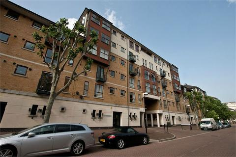 2 bedroom apartment to rent - Windsor Hall, Wesley Avenue, LONDON, E16