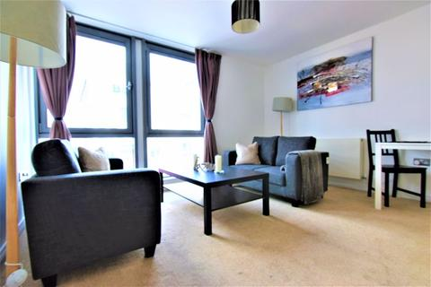 2 bedroom flat to rent - Jubilee Street, Brighton