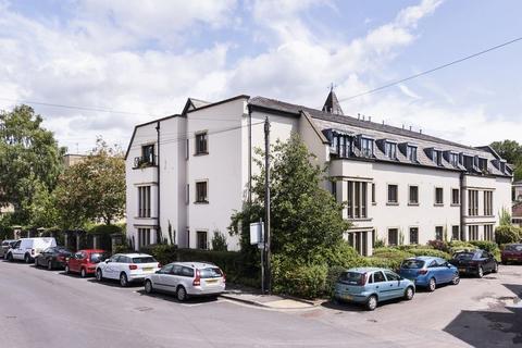 2 bedroom retirement property for sale - St. Johns Road, Central Bath