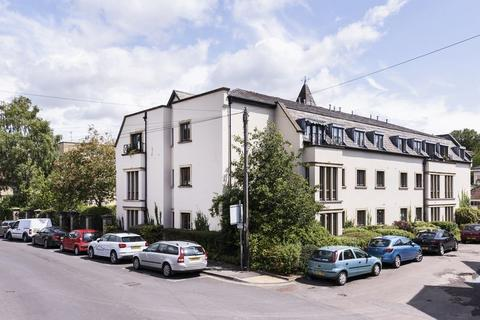 2 bedroom retirement property for sale - St. Johns Road, Central Bath
