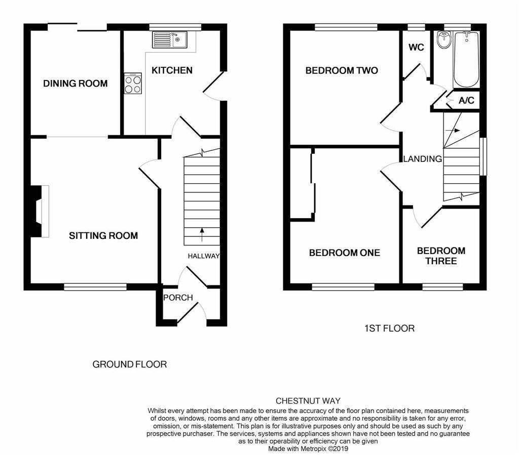 Floorplan: 25 Chestnut Way print.JPG