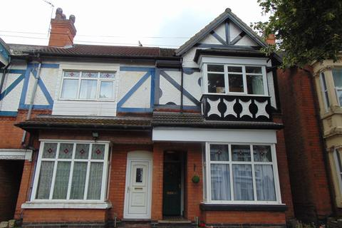 3 bedroom end of terrace house to rent - Kings Road, Stockland Green, Erdington