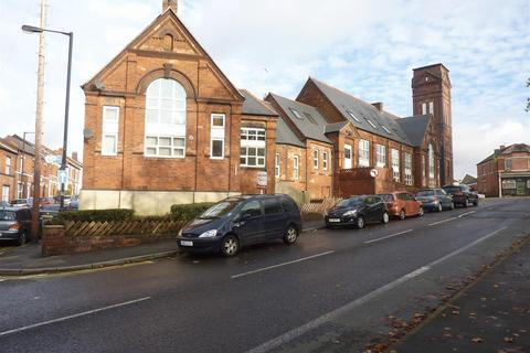 1 bedroom apartment to rent - School Lofts, Cecil Street, Walsall