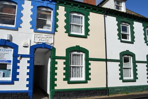 3 bedroom terraced house for sale - Silver Street, Barnstaple