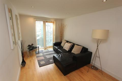 1 bedroom flat to rent - McClure House, Leeds Dock