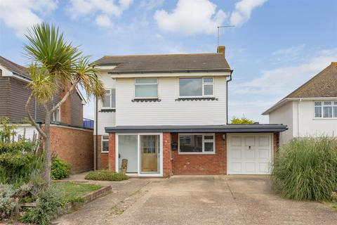 5 bedroom house for sale - Kingston Bay Road, Shoreham-By-Sea