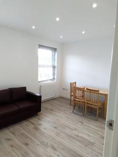 4 bedroom house to rent - Lordship Lane, Tottenham, Wood Green, N17