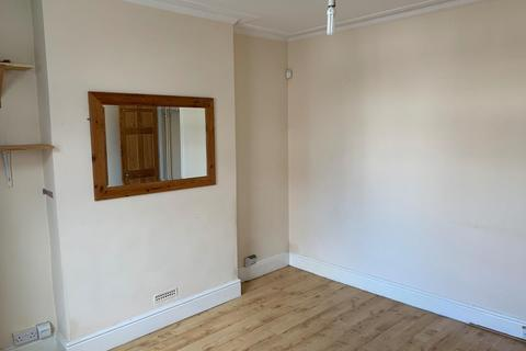 3 bedroom house to rent - Truswell Road, Sheffield, S10