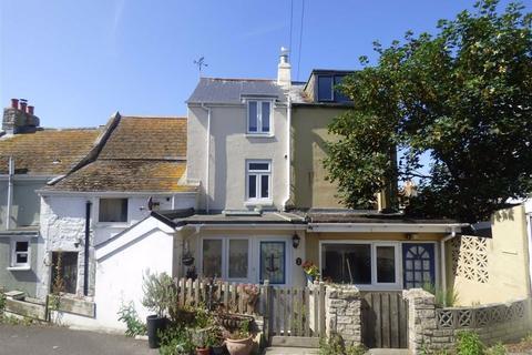 2 bedroom cottage for sale - Clements Lane, Portland, Dorset
